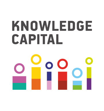 logo Knowledge Capital.png