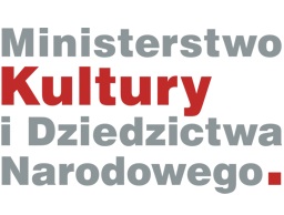 logo MKIDN.png