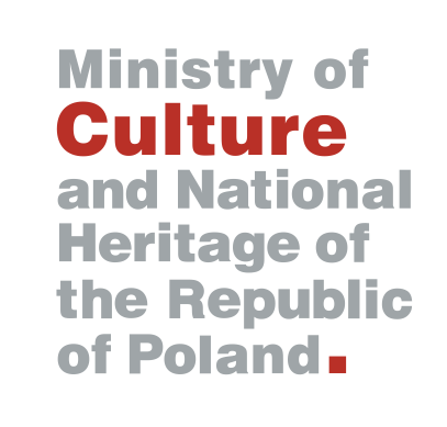 logo Ministry of culture.png